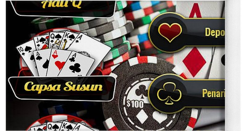 Play 260+ Free Online Slots In Canada
