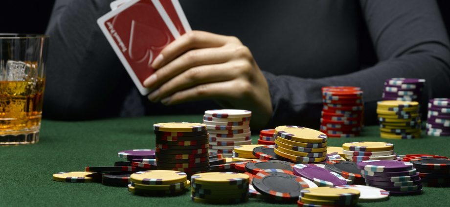 Finest Online Casino Sites To Get Improved Gambling Experience