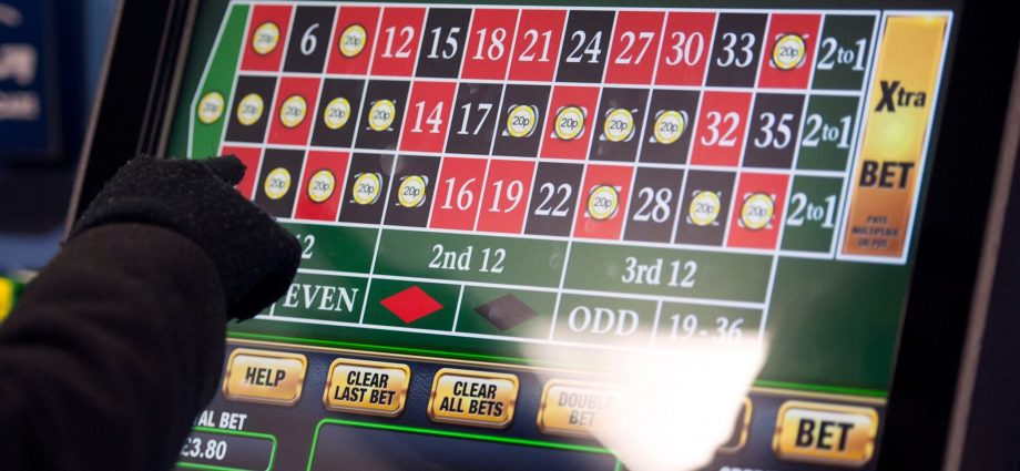 Grow Playing Video Poker to Boost Your Ever Video Poker Bet