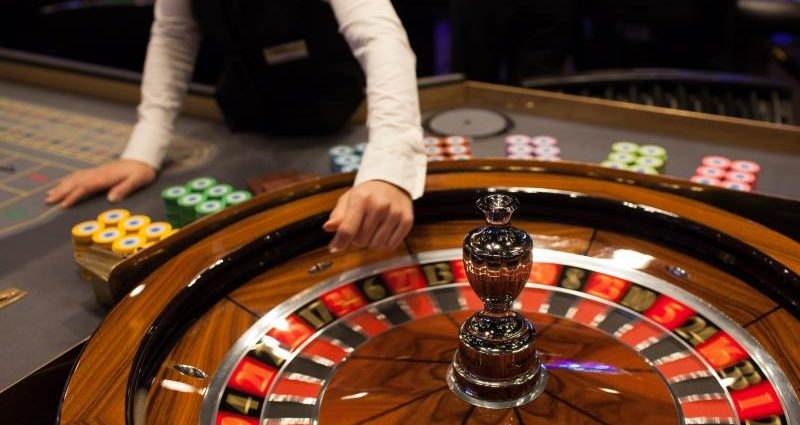 The Texas Holdem Online Poker Review - Betting, Casino And Football Tips