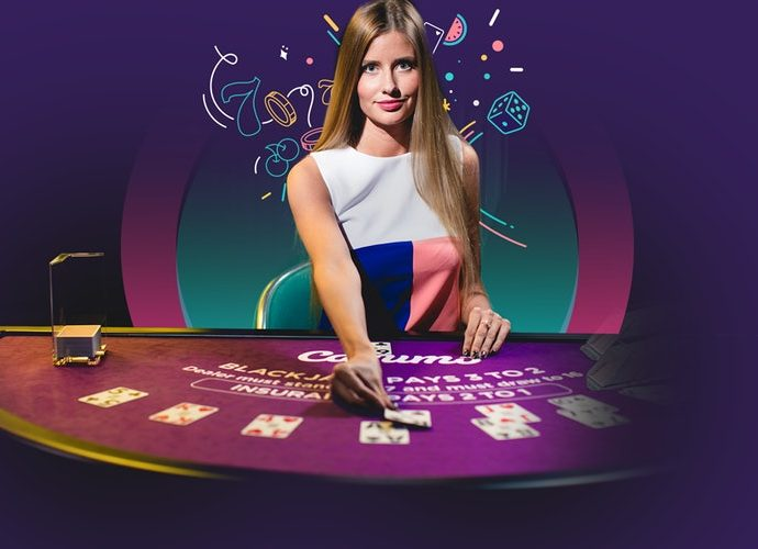 How to win easy on a reliable online poker idn site