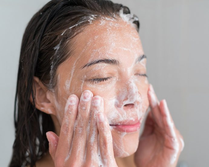 Just How Are Facial Treatments Helpful For Skin?