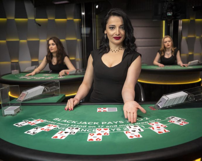 Best Online Gambling Sites US