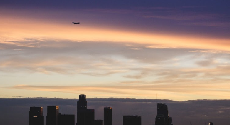 Affordable Trip Ideas For Your Family Vacation in Downtown Los Angeles