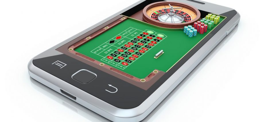 A Thorough Research On Online Betting Sites