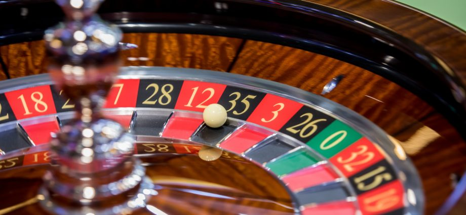 Increase Your Experience with Best Gambling Now