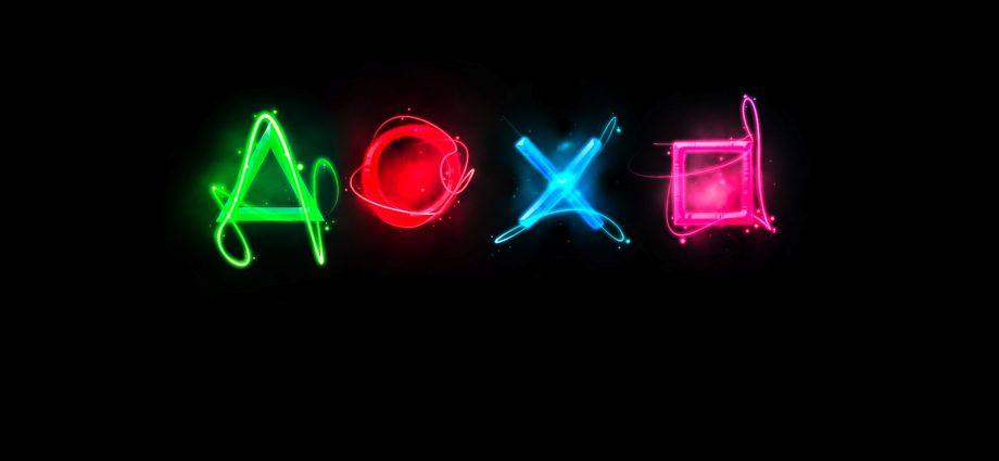 What's PlayStation Plus?