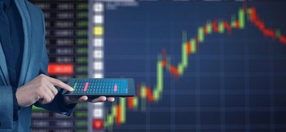Top Tips From SPDR S&P 500 ETF Trust Stocks News