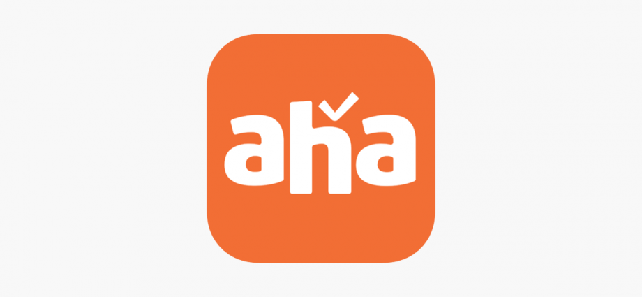 Aha Is An Unique Telugu Entertainment For Telugu Individuals