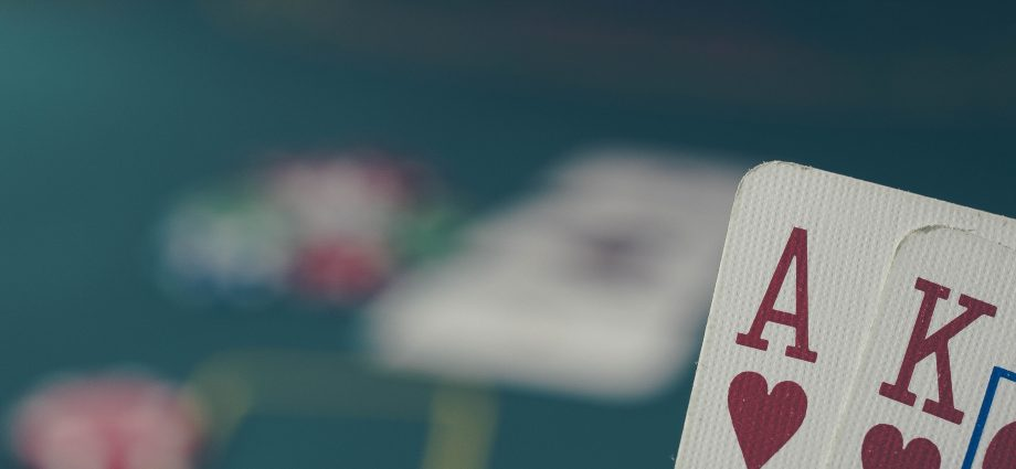 What Are You Able To Do To Avoid Wasting Your Online Casino