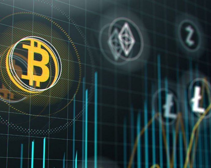 Little Recognized Approaches To Bitcoin Repayments