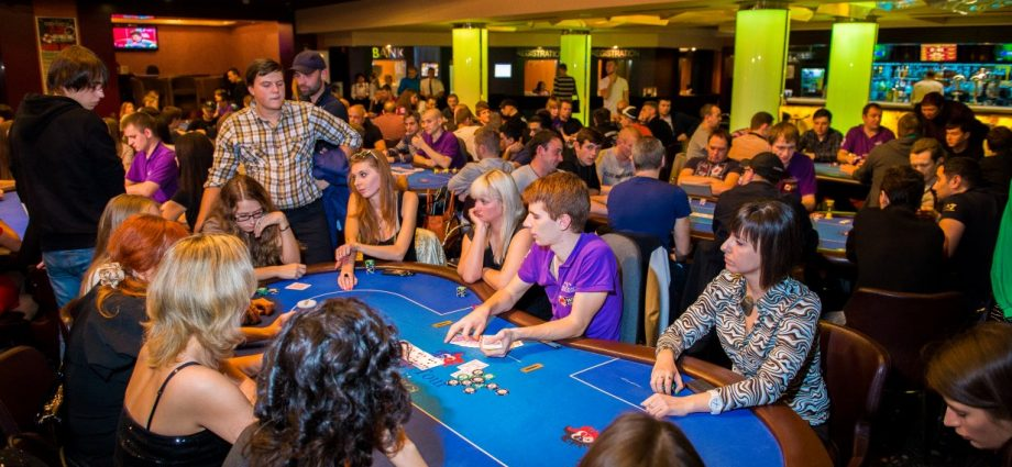 8 Remarkably Efficient Ways To Casino