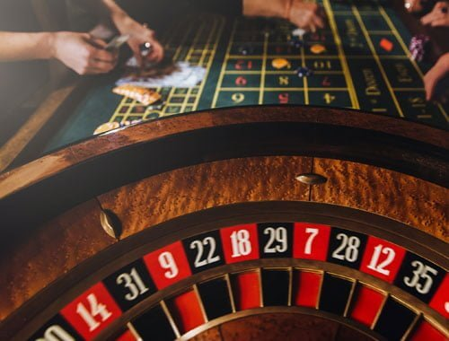 Right Here Is What You Have To Do On Your Online Casino