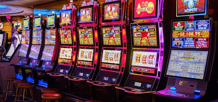 Reliable Methods To Obtain Much More Out Of Gambling
