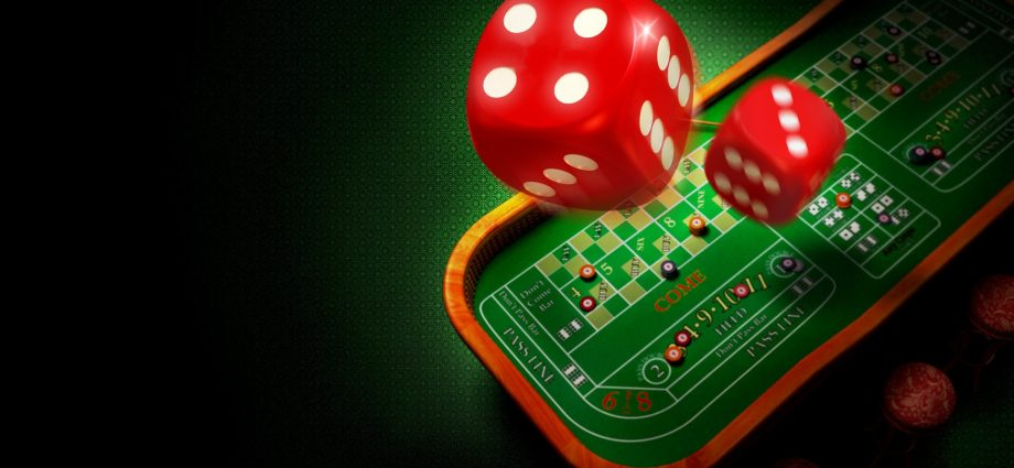 The Loss Of Life Of Online Casino And Methods To Keep Away