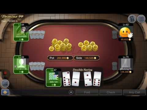 Casino - Picking The Best Strategy