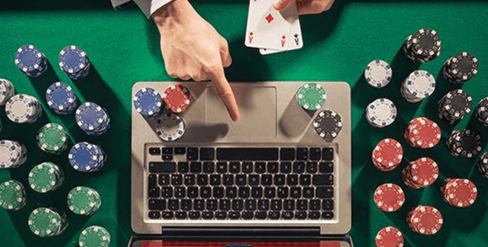 Favorite Casino Resources For 2021