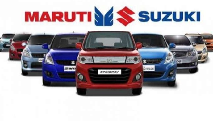 The Majority Of Effective Maruti Suzuki Super Carry Cng Business