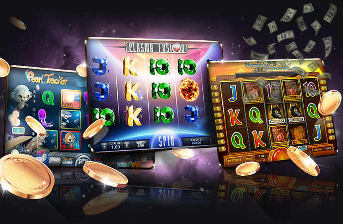 Five Details Everyone Ought To Know About Casino