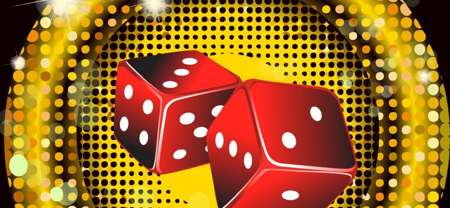 Gambling It Lessons From The Oscars