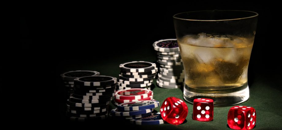 Probably the most and Least Efficient Ideas In Online Casino