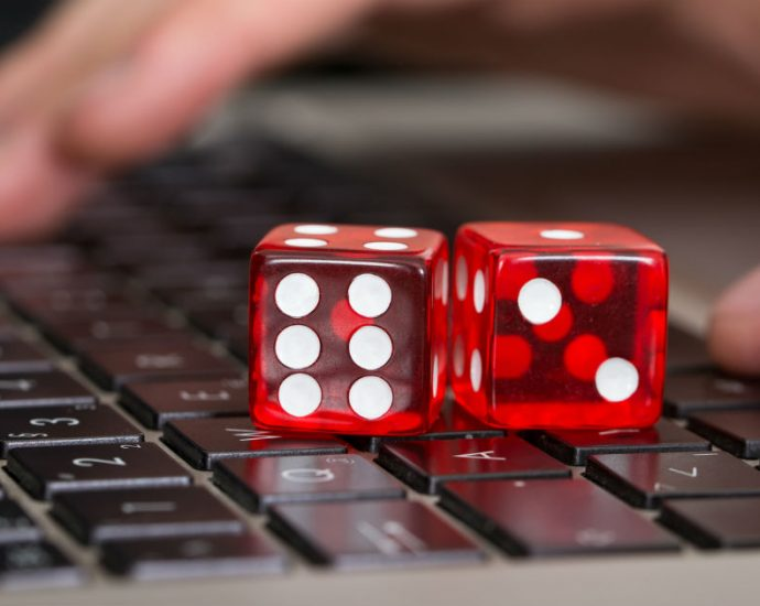 Most Common Problems With Online Casino