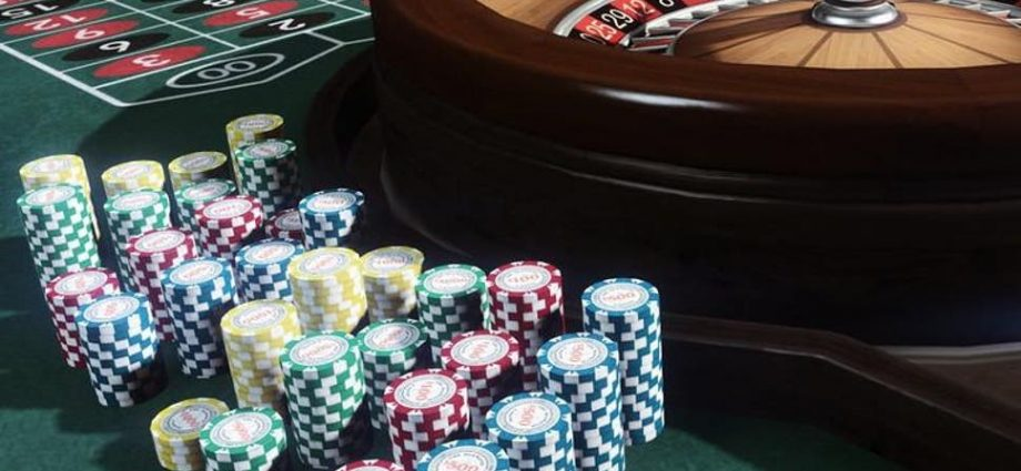 Probably the most and Least Efficient Concepts In Online Casino