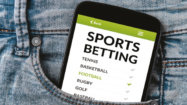 The Five-Second Trick For Gambling