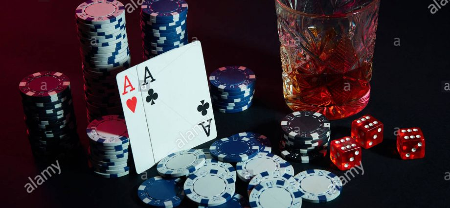 Gambling Choices Online Game