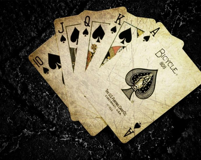 The perfect Examples Of Best Online Casino