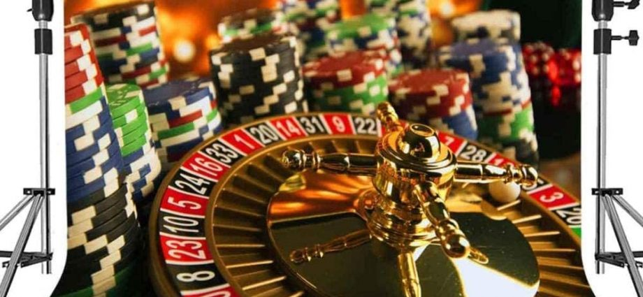 Why You Need To Not Online Casino The Third Time