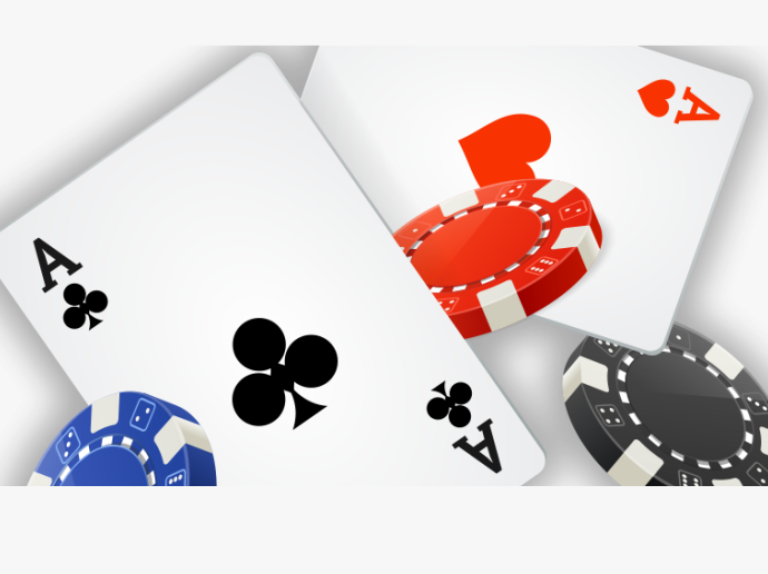 4 Methods You Can Get More Casino While Spending Less