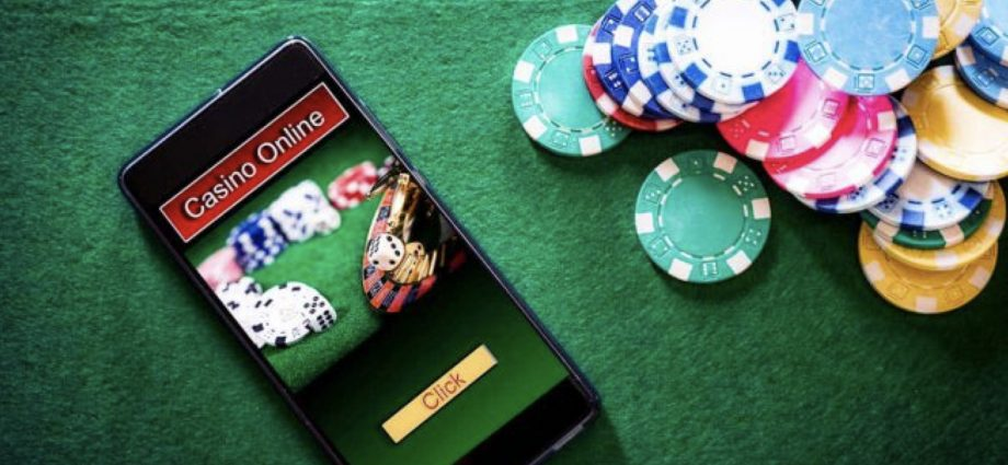 Seven Ways You Possibly Can Get Rid Of Casino Game Out Of Your Business