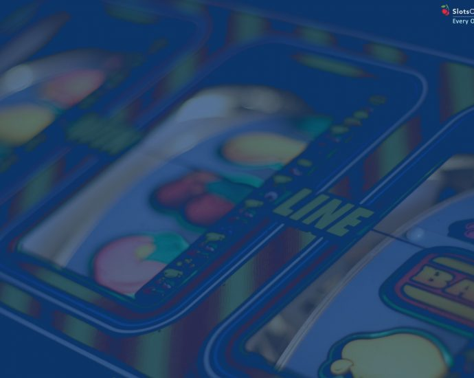 Lessons You May Be Able To Be Taught From Bing About Casino